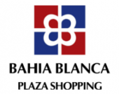 bahía blanca plaza shopping