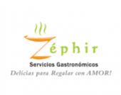 zephir logo