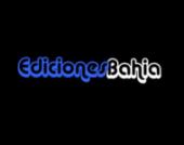 ediciones bahía logo
